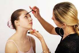 online makeup courses free editorial makeup course london mugeek vidalondon