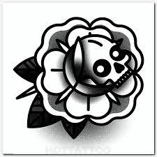 718 best flash tattoo images on pinterest back piece tattoo