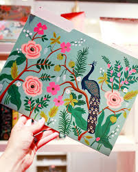 Rifle Paper Company Wallpaper Paper Co Term Paper Academic Writing Service