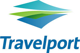 travel port images Travelport opens new office in iraq embassy of the republic of jpg