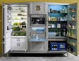 top kitchen appliances best kitchen appliances design inside top rated designs 19