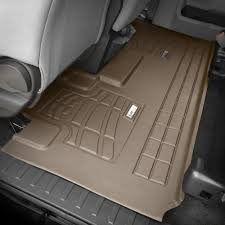 Ford F250 Truck Mats - wade ford f 250 with carpet flooring 2017 sure fit floor liners