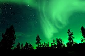 northern lights jasper national park the best spots to catch the northern lights in canada cottage life