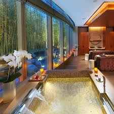 best places for massages in shanghai travel leisure