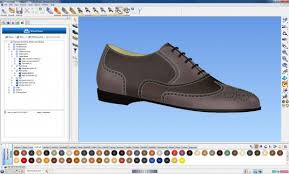 shoe design software shoe design software for mac style guru fashion glitz