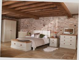 Marks And Spencer White Bedroom Furniture Tophatorchidscom - White bedroom furniture marks and spencer