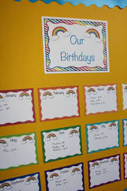 51 best primary delight classroom decor images on pinterest