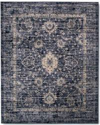 Shop Area Rugs Snag This Sale 25 Vintage Distressed Area Rug The