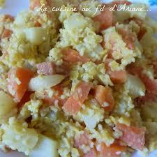 navet cuisine curry de légumes navet carottes et lentilles corail la cuisine