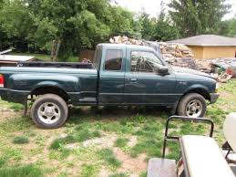 ford ranger 4 0 pickup in pennsylvania for sale used cars on