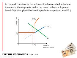 aqa a level economics new spec 2 01 decision making and utility