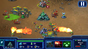 command and conquer android apk galaxy alert alert android apps on play
