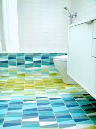 Yellow Tile Bathroom Paint Colors by Tile Paint Colors