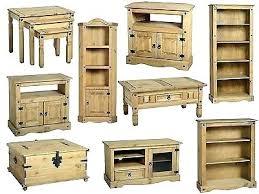 Pine Bedroom Furniture Sale Solid Pine Living Room Furniture Solid Pine Bedroom Furniture Sale