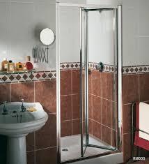 Infold Shower Door Matki Surrounds Original Radiance Infold Door Nationwide Bathrooms