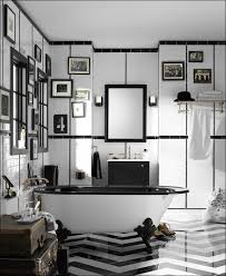 Grey Chevron Bath Rug Living Room Wonderful Black And White Chevron Bath Rug Threshold