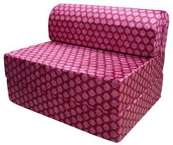 sofa bed uratex sofa bed