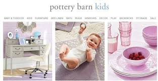 pottery barn kids black friday 27 off pottery barn kids discount codes october 2017