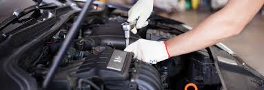 Auto Engine Repair Estimates by Car Repair Costs Can Add To Owners Debt Consumer Reports