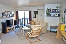 College Living Room Ideas Pueblosinfronterasus - Bedroom designs for college students