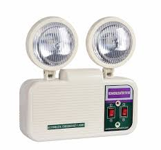 emergency lights with battery backup battery backup automatic led recharging emergency lights for cing