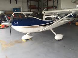 pre owned aircraft tropical aviation distributors part 4