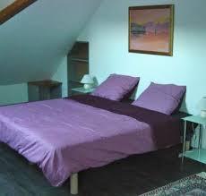 location chambre geneve particulier chambre à louer chez l habitant haute savoie