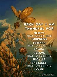 quote about each day i am thankful for busy bee portraits busy