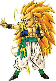 Dragon Ball ZATANICO! - Página 3 Images?q=tbn:ANd9GcQveztYK2H0zyGJiXUP3YtPWenaMUcUi-ayMW171BX1b8AL0VDOnQ