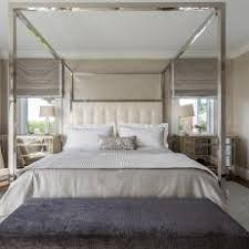Bed Crown Canopy Photos Hgtv