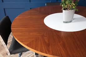 Vintage Dining Room Tables by Vintage Dining Table Set By Richard Young For Merrow Associates