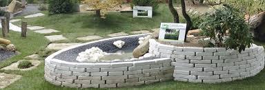cura giardino realizzazione giardini conselve l arte verde