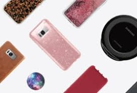black friday deals on i phone mobile phones in best buy store cell phone cases covers and clips best buy
