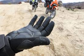 klim motocross gear review the dakar pro glove by klim u2013 adventure rig