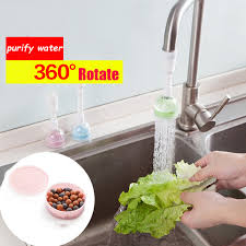 spray attachment for kitchen faucet get cheap sprayer attachment aliexpress com alibaba