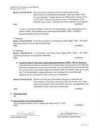 Subway Resume Example by Subway Resume Sample Virtren Com