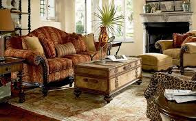 Comfort Furniture Spokane Furniture Store Spokane Wa Fine Furniture In Spokane U0026 Tri Cities