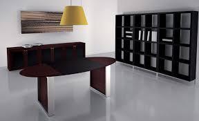 bureau vide artdesign mobilier de bureau pour espace de réunion