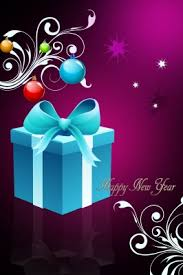 imagenes bonitas nuevas con frases nuevas frases de año nuevo a la distancia frasesmuybonitas net