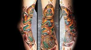 50 traditional reaper tattoos tattoos for men ycaouqpyook video