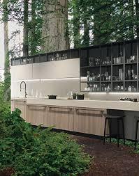 Luxury Modern Kitchen Designs Luxury Modern Kitchen Designs Snaidero Usa
