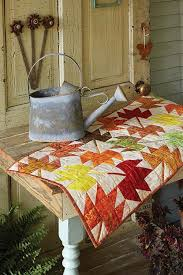 best 25 fall table runner ideas on quilted table