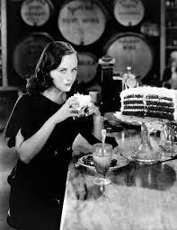 vintage witch birthday vintage actress paulette goddard in