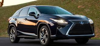 caviar lexus lexus rx 4 hd desktop wallpapers 7wallpapers net