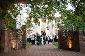 wedding venues in augusta ga college wedding augusta ga binford neil greg