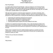 outstanding cover letter examples hr manager dfbf a eb c bba b e