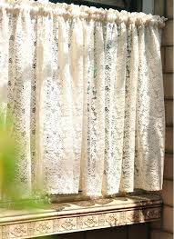 Lace Shower Curtains Sheer Lace Sheer Curtains White Cheap Lace Sheer Curtains Purple Bedroom