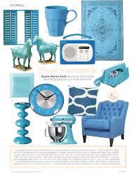 period homes and interiors magazine interior design new period homes and interiors magazine home