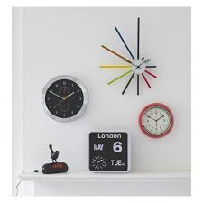 clocks interesting living room clocks large decorative wall