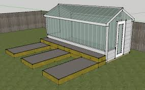 Backyard Greenhouse Designs by My Backyard Plans Outdoor Furniture Design And Ideas